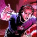 Michael Van Patrick (Clone) (Earth-616).jpg