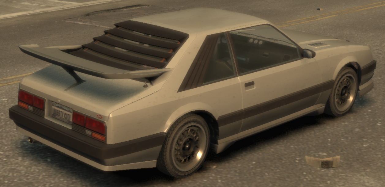 Uranus-GTA4-modified-rear.jpg