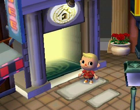 Happy Room Academy - Animal Crossing Wiki Happy Room