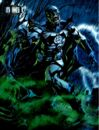 Black Lantern Batman 01.jpg