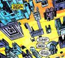 Justice League International Vol 1/Images