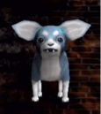 GHChihuahua.png
