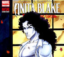 Anita Blake: The Laughing Corpse - Necromancer Vol 1 1