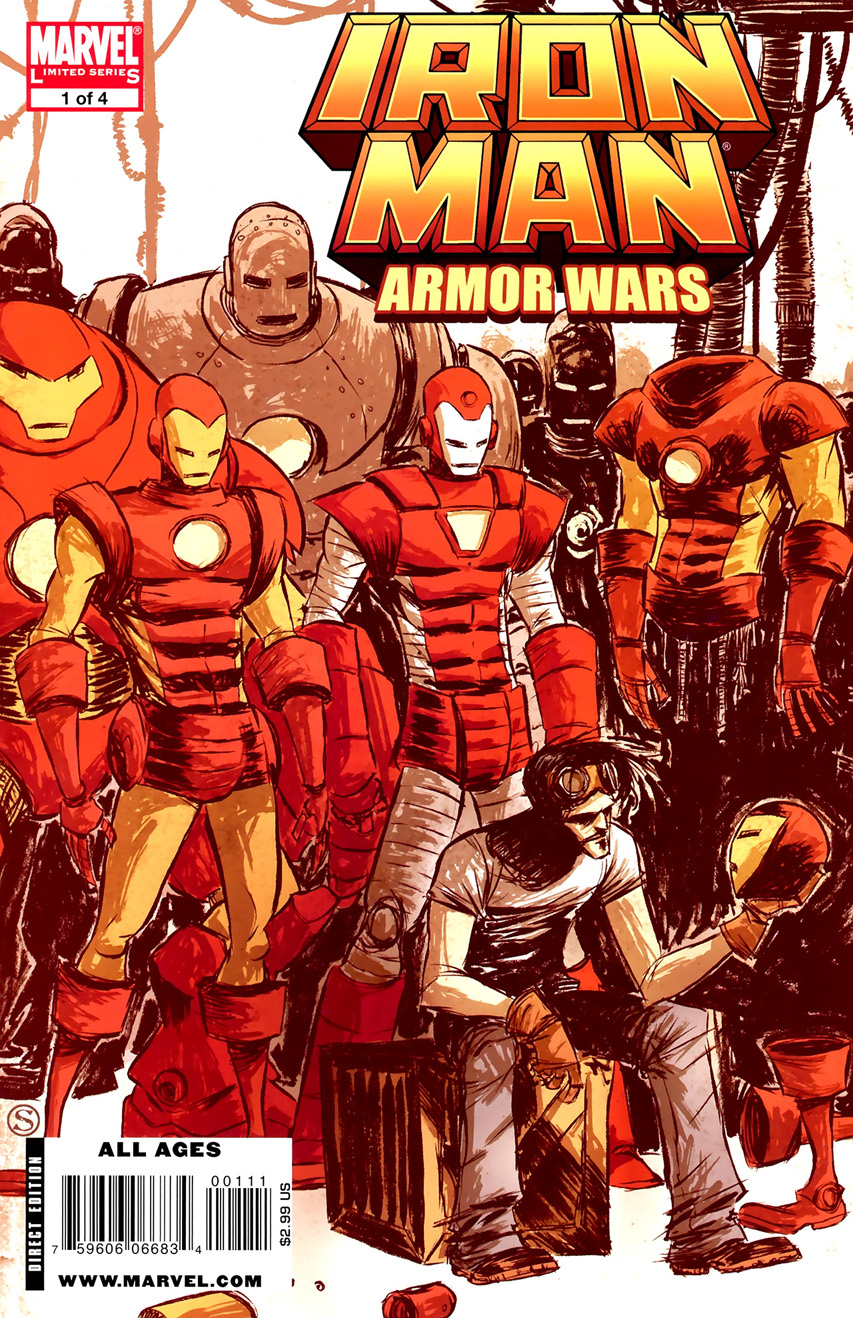 http://img3.wikia.nocookie.net/__cb20091129114022/marveldatabase/images/9/9e/Iron_Man_%26_the_Armor_Wars_Vol_1_1.jpg