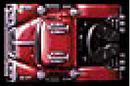 TruckCab-GTA2-Larabie.png