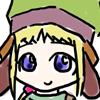 Ichi-icon