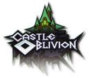 CastleOblivionTitle.png