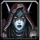 Achievement leader sylvanas.png