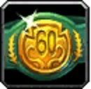 Achievement level 60.png