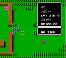 FE2 screenshot2.png