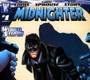 Midnighter Titles