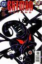 Batman Beyond 1 6.jpg