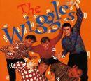 The Wiggles (1991 Album) Songs