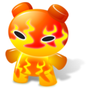 Fire-Toy-icon-link.png