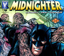 Midnighter Vol 1 9