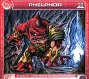 Phelphor