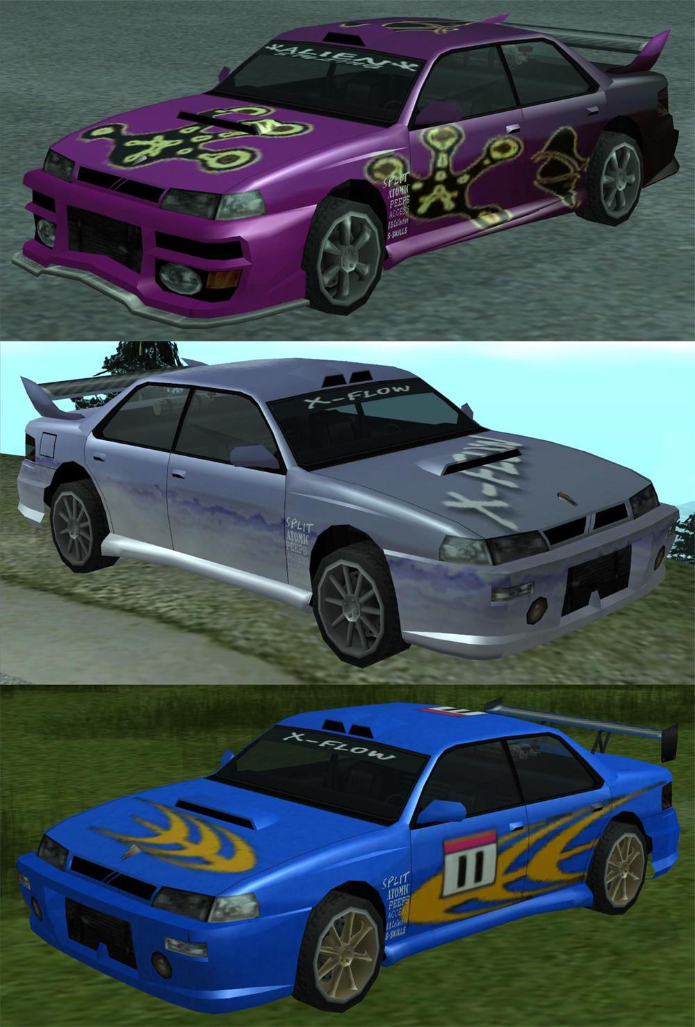 Sultan-GTASA-modified-front.jpg