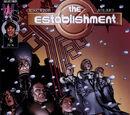 The Establishment Vol 1 8