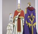 A Bride in the Vermilion Forbidden City (episode)