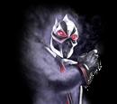 Galería:Smoke (MKA)