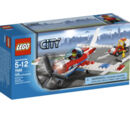 7688 Sports Plane
