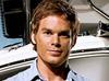 Dexter-portal