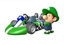 Baby Luigi Artwork MKWii.png