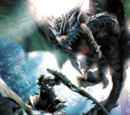 BannedLagiacrus/Discussion of the Week: Flagship Subspecies