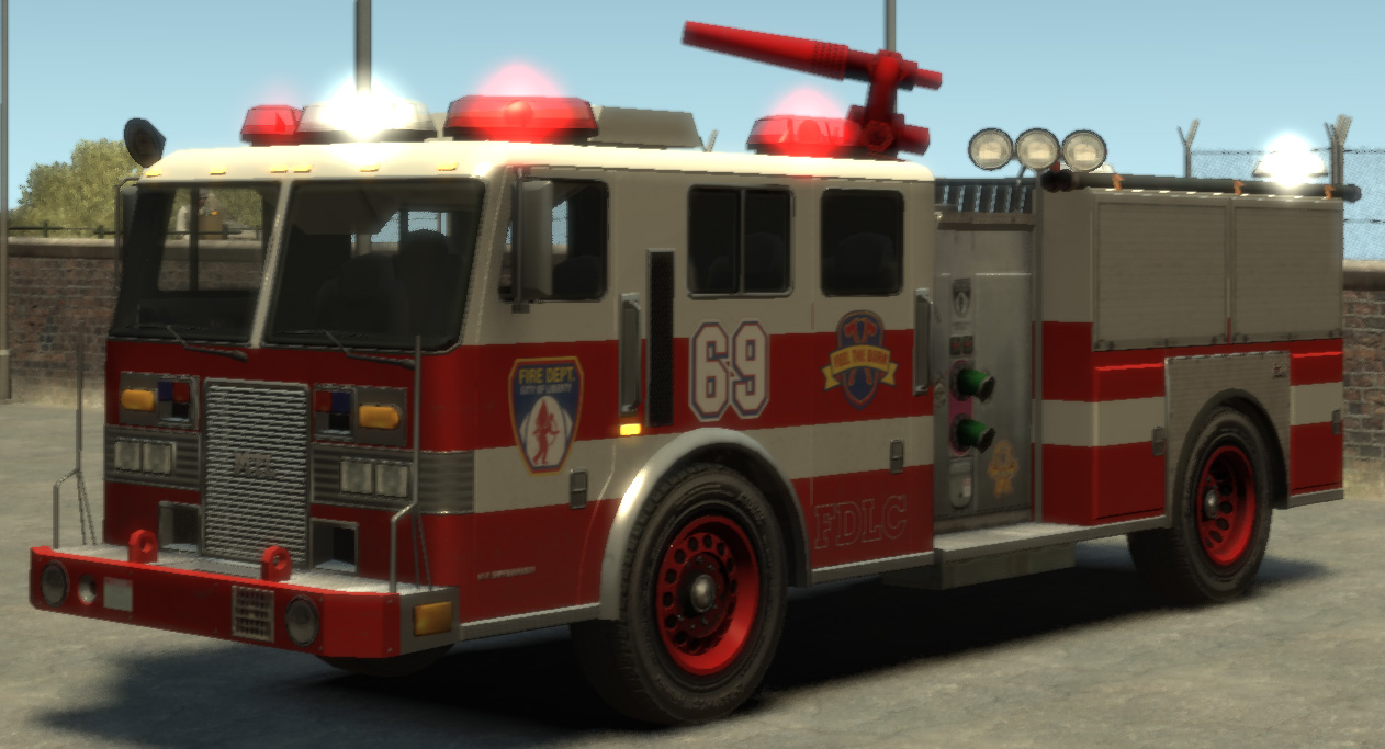 FireTruck-GTA4-front.jpg