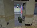 Guthrie locker.jpg