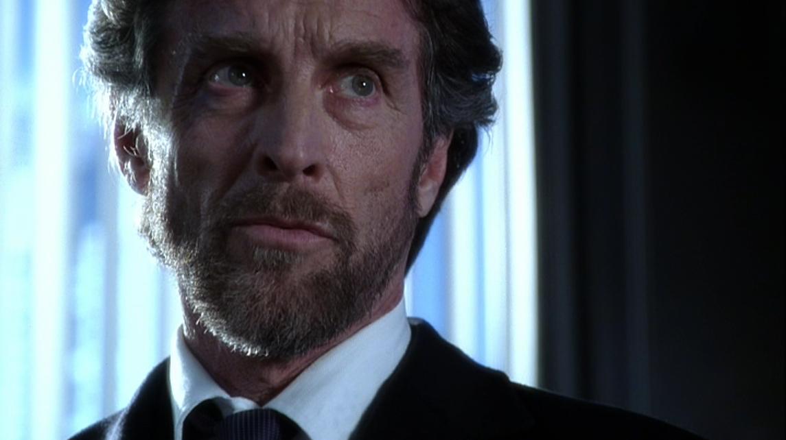 Smallville Season Villains Villains Smallville Wiki