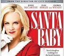 Santa Baby (movie)