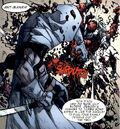 Bloodscream (Earth-616) from Avengers The Initiative Vol 1 24 0001.jpg