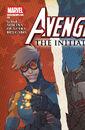 Avengers The Initiative Vol 1 29.jpg
