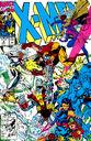 X-Men Vol 2 3.jpg