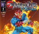 ThunderCats: The Return 4