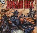 Jonah Hex Vol 2 47