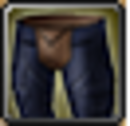 Bath Militia Leggings Icon.PNG