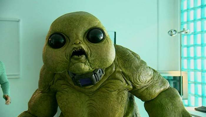 Dax Fex Fize Slitheen Tardis Data Core The Doctor Who Wiki