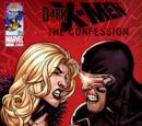 Dark X-Men: The Confession Vol 1 1