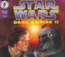 Star Wars: Dark Empire Vol 2 4
