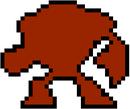 Megaman 10 Sport Outline.png