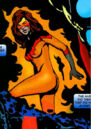 Angelica Jones (Earth-523002) from What If Jessica Jones Had Joined the Avengers? Vol 1 1 0001.jpg