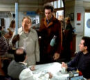The Strike (Seinfeld)