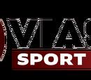Viasat Sport Baltic