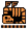 02 Bone Orange.png