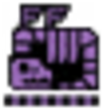 06 Bone Purple.png