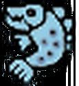 Fish-Cyan.png