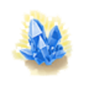 Crystal large.png