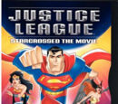 Justice League: Starcrossed (Movie)